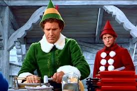 is elf on netflix or amazon prime video where can i watch elf