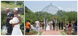Botanical Gardens In Birmingham Al Kamin Williams Photography Merritt Wedding Birmingham Botanical