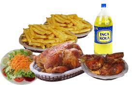 pollo a la brasa foods comidas comidas