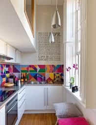 modern kitchen pictures and ideas 50 small kitchen ideas and designs renoguide