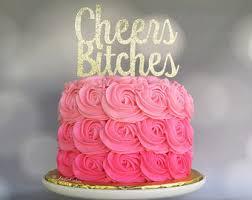 lingerie cake topper etsy