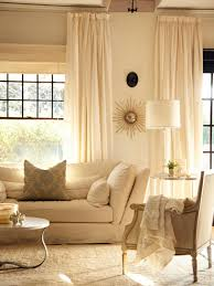 the elements of a happy living room hgtv