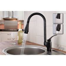 robinet noir cuisine cuisine robinet mitigeur designer de sanlingo este noir pas cher