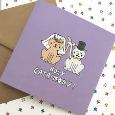 Groom And Groom Wedding Card New Unusual Wedding Cards For Bride And Groom Ladykerry
