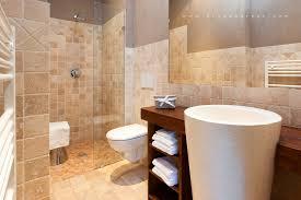 chambres d h es vannes impressionnant chambre d hotes vannes ravizh com