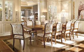 great selection luxury classic italian furniture for your