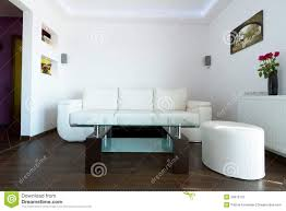 interior design living room stock photography centerfieldbar com