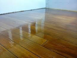 Hardwood Floor Resurfacing Minnesota Flooring Minneapolis Floor Sanding Resurfacing