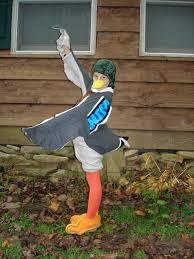 Duck Halloween Costume 24 Parker U0027s Halloween Duck Costume Images Duck