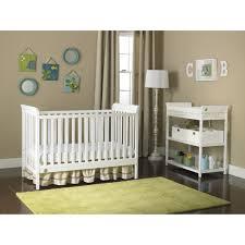 Floor Lamps For Nursery 32 Pretty U0027s Nursery Room Design Ideas Picture Gallery