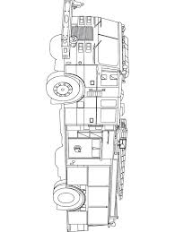 heavy fire engine coloring pages download free heavy fire engine