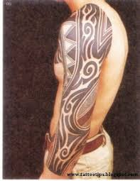 hi tattoo for you tribal tattoos gallery