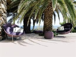 Outdoor Papasan Chair Cushion Magnificent Papasan Chair Cushion In Patio Beach Style With