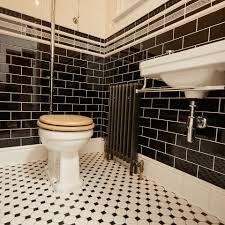 Classic Bathroom Tile Ideas by Traditional U0026 Classic Bathroom Tile Ideas
