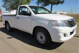 toyota wheelbase 2013 toyota hilux 2 5 d 4d wheel base cars for sale in