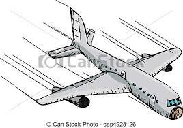 aereo clipart aereo digiuno passeggero volare digiuno