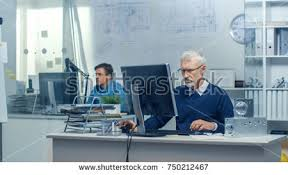 stock bureau bureau stock images royalty free images vectors