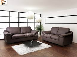 Small Leather Chesterfield Sofa Lovely Top Grain Leather Chesterfield Sofa 2018 Couches Ideas