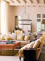 southern living home 2013 southern living best new home 2013 home pinterest southern