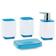 Bed Bath And Beyond Soap Dispenser Buy Bathroom Soap Holders From Bed Bath U0026 Beyond