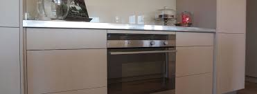 award winning kitchens wellington nz prestige joinery