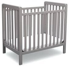 Bloom Mini Crib Fantastic Cribs Miraculous Baletto In Bloom Mini Crib Stimulating