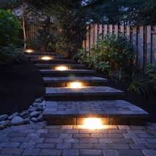 Kichler Led Landscape Lighting Kichler 15745azt27 Led With Bracket Desk Ls