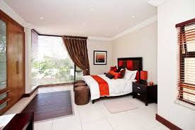 Cluster Bedroom Cluster For Sale In Bedfordview 4 Bedroom 13457434 11 7 Cyberprop