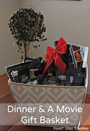 beautiful unique holiday gift baskets 51 for house decorating
