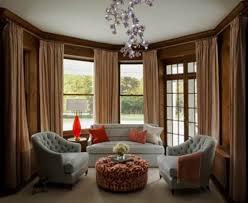 bay window living room design perfect creative bay window living