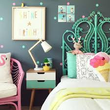 top 7 nursery u0026 kids room trends you must know for 2017