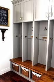 17 best images about new mudroom on pinterest shelves cubbies