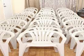 chair rentals san diego wedding chair rentals san diego wedding chair cover rentals san
