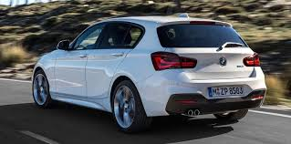 bmw 125i price 2015 bmw 1 series pricing and specifications