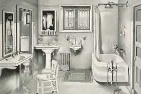 1920s home interiors 108 best 1920s house interiors images on craftsman