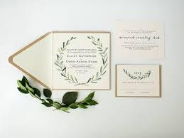 best wedding invitation websites best wedding invitation websites amulette jewelry