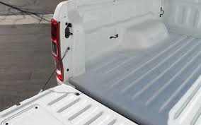 Ford F350 Used Truck Bed - truck beds for ford ranger bedding bed linen