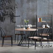 chinese restaurant round table furniture chinese restaurant round