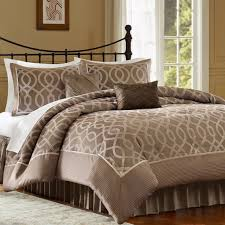 Kohls Queen Comforter Sets Bedroom New Comforter Sets Full Design For Your Bedding