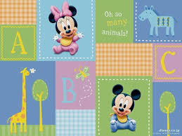 109 mickey minnie images drawings minnie