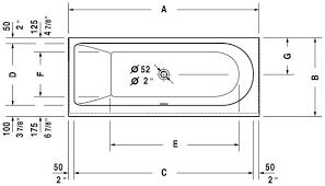 Standard Height Bathroom Vanity by Bathroom Wondrous Standard Height Bathroom Towel Bar 115
