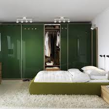 ikea dressing chambre j aménage un dressing dans ma chambre selon mon budget