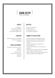 cv templates banking laws professional resumes sample online