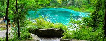Florida natural attractions images Lake city florida things to do attractions in lake city fl rendi