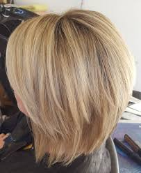 60 fabulous choppy bob hairstyles bobs blonde color and medium