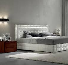 Designer Bedroom Set 30 Awesome Bedroom Furniture Design Ideas