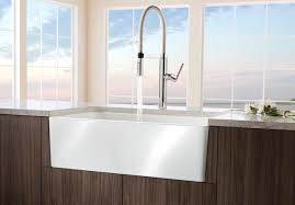 Types Of Kitchen Sink  Bonz World My World - Contemporary kitchen sink