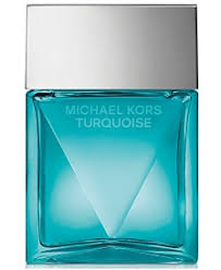 amazon black friday deals for perfume michael kor michael kors perfume and fragrance macy u0027s
