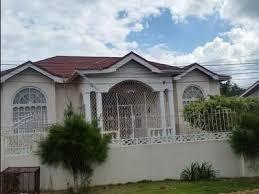 3 Bedroom House For Rent In Kingston Jamaica Houses For Sale In Mandeville Manchester Parish Realtor Com