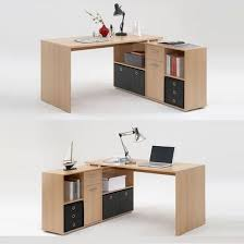 Pinterest Computer Desk 140 Best Computer Desk Images On Pinterest Computer Desks Desk